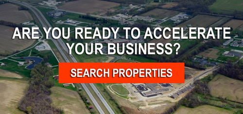 Search Available Properties in the West Central Indiana Region